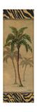 Global Palm I