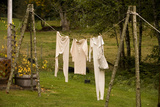 Out to Dry I