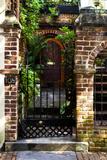 Charleston Hideaway 1