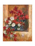 Flores de España I