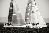 Race on the Chesapeake III