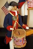 Patriotic I