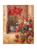 Flores de España II
