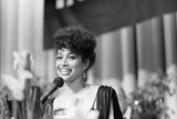 Debbie Allen  1983
