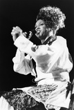 Deniece Williams  1987