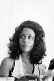 Denise Nicholas  1972