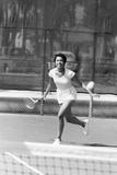 Denise Nicholas  1975