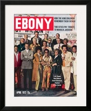 Ebony April 1972