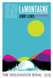 Ray LaMontagne  Jenny Lewis  & Blitzen Trapper