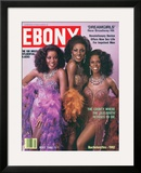 Ebony May 1982