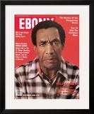 Ebony December 1980