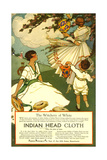 1910s USA Amory Browne and Company Magazine Advertisement