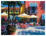 Inn at Lake Garda