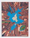 City 378
