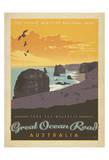 Tour The Majestic Great Ocean Road  Australia