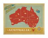 Explore Australia  The Land Down Under