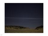Moon Sands I