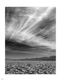 Death Valley 6