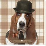 Elémentaire mon cher Watson