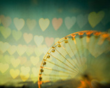Fairground Hearts