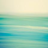 Coastal Dream I Giclée par Irene Suchocki