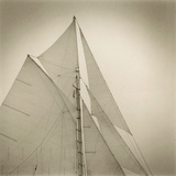 Sails of Friendship Sloop