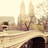 City Moods I