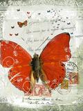 Papillon I