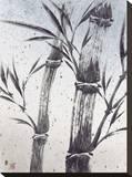 Cool Bamboo II