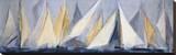First Sail I