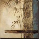 Bamboo Royale II