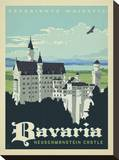 Experience Majestic Bavaria