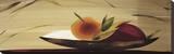 Frutos de la Pasion I