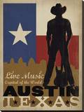 Austin  Texas: Live Music Capital Of The World