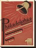 Philadelphia  Pennsylvania: The City Of Brotherly Love