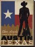 Austin  Texas: Live Music Capital Of The World