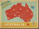 Explore Australia  The Land Down Under