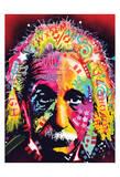 Hey Einstein