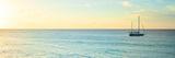 Bimini Horizon II Reproduction d'art par Susan Bryant