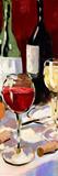 Wine & Dine II