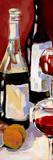 Wine & Dine I