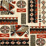 Southwest Textile II