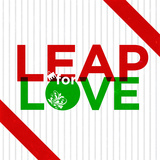 Leap for Love