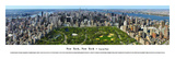 New York  New York - Central Park
