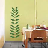 Onicera Branches Wall Decals