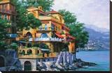 Portofino Villa