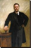Theodore Roosevelt  1903