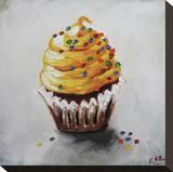 Cupcake 123