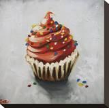 Cupcake 121