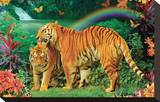 Tiger Love 2